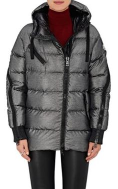 moncler jacket puffer