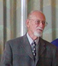 Dr Milo Siewert, MD, DC. Co-founder of The Association of Registered Colon Hydrotherapists www.colonic-association.org Dr. Siewert, single-handedly revived the practice of colon hydrotherapy in the UK, training Nurses initially in the therapy, when he arrived from the States in the early 80's.
