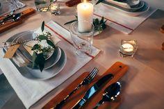 IKEA 365+ servies | #IKEA #IKEAnl #servies #kersttafel #kerst