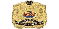 Gold Belts, Professional Wrestling, Wwe, Champion