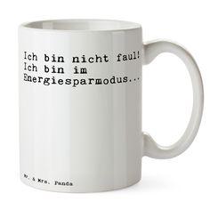 Geschickt Keramik Bierkrug Sprüche Das Leben Bedruckt Modern (ab 1960) Sammeln & Seltenes