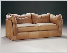 Thayer Coggin Lauren Sofa TC-205-303
