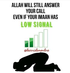 Allah Islam, Islam Quran, Quran Quotes, Islamic Quotes, Remainders, Keep The Faith, Let God, Believe, Quotes From Quran