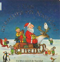 Una aventura de Navidad. Disponible en: http://xlpv.cult.gva.es/cginet-bin/abnetop?SUBC=BORI/ORI&TITN=256801