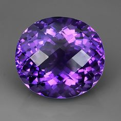 of awesome amethyst. I love purple & this takes the prize in that category. Buy Gemstones, Minerals And Gemstones, Rocks And Minerals, Amethyst Gemstone, Gemstone Colors, Gold Rings Jewelry, Dainty Jewelry, Gold Jewellery, Bts Wallpaper