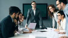 5 Tips To Mitigate Online Training Globalization Risks - eLearning Industry