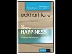 Eckhart Tolle explores the delusions of the sense of self in his book 'Lasting Happiness'. Free audio book!!! He explains so much in just the first 9mins.. Give it a listen without judgment and patience, he is an Angel!