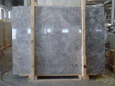 new quarry! tundra grey