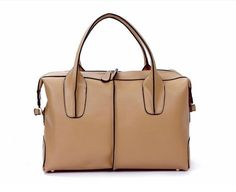 43a3ac0273 New Arrival ladies' fashion genuine leather casual shoulder bags, super  star brand women handbags, remarkable messenger bags