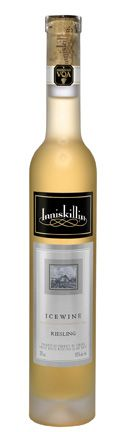 Inniskillin Icewine - Great Gift for the Holidays @T2TMagazine @InniskillinWine