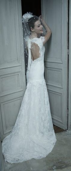La Sposa – Happy Brautmoden | Ideas for the wedding!! | Pinterest ...