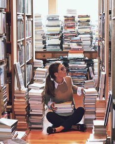 Book Porn ...repinned für Gewinner!  - jetzt gratis Erfolgsratgeber sichern www.ratsucher.de