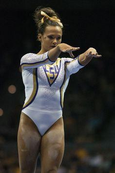Athletic Center, Sport Gymnastics, Female Gymnast, Gymnasts, Leotards, Wetsuit, Camel, Centre, Tights