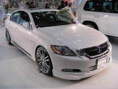 Drive my starfire pearl Lexus courtesy of the Drs!!  #rfdreamboard https://alisonlogan.myrandf.com/