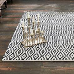 Teppich Ramitekhola
