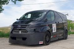 Guy Martin Ford Transit was equipped with Pipercross Filters Ford Transit Custom, Camper, Best Family Cars, Gmc Safari, Guy Martin, Mid Size Suv, Men's Vans, Chrysler Pacifica, Cars