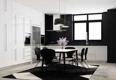 Interior Design Studio, Conference Room, Table, Furniture, Home Decor, Nest Design, Decoration Home, Room Decor, Tables