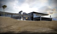 Bendemeer House » Archipro