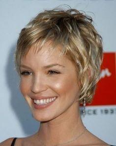 Short Haircuts for Women Long Faces 2015 | Short Haircuts For Women Short Haircuts for Women Long Faces 2015 | Short Haircuts For Women  http://www.fashionhaircuts.party/2017/05/08/short-haircuts-for-women-long-faces-2015-short-haircuts-for-women/