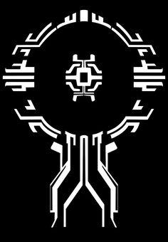 Tron Jack Back 3 (from white Jacket). Cyberpunk Tattoo, Cyberpunk Art, Circuit Tattoo, Computer Theme, Locker Designs, Tron Legacy, Line Art Vector, Pin Up Posters, Gundam Art