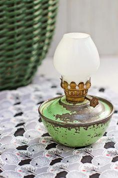 566 Best Primitive Lighting Candles Lanterns Lamps