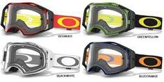 c6b3c1514f8409 48 Best oakley goggles motocross images   Oakley goggles, Dirt bikes ...