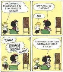Resultado de imagem para mafalda tirinhas em portugues