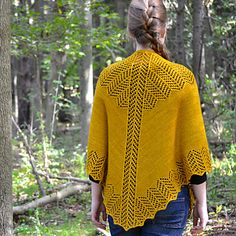 To celebrate the release of Burning Leaves, enjoy 15% off all Apiary Knits patterns thru October 5th, end of day, GMT. No coupon code needed.