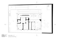 Galeria de Casa B+B / Studio MK27 - Marcio Kogan + Renata Furlanetto + Galeria Arquitetos - 54