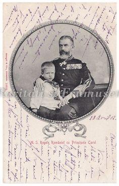 Royal Weddings, Ferdinand, Descendants, My King, Romania, Royalty, Shelf, Royals