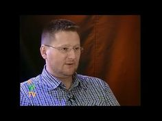 A magas vérnyomás, hipertónia lehetséges okairól (biologika, ujmedicina, vntv) - YouTube