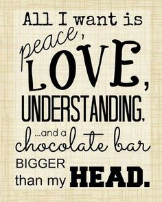 Who Agrees? #DowFurniture #ShoppingTherapy #ChocolateTherapy Image Found  At: Http:/
