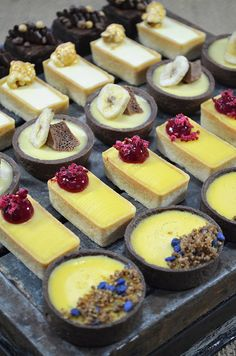 Premium Assorted Petit Fours Platter Catering Companies, Platter, Chefs, Cheesecake, Drinks, Desserts, Food, Drinking, Tailgate Desserts