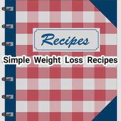 Get started with this  Weight Loss Recipes+ - Karim Khashan - http://fitnessmania.com.au/shop/mobile-apps/weight-loss-recipes-karim-khashan/ #Fitness, #FitnessMania, #Health, #HealthFitness, #ITunes, #Karim, #Khashan, #Loss, #MobileApps, #Paid, #Recipes, #Weight