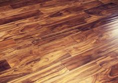 Brilliant Acacium Wood Floor Flooring Your Ultimate Guide Including Infographic 3 Pro And Con Hardness Durability V Oak Lowe Picture Homebase Scratch Acacia Hardwood Flooring, Wide Plank Flooring, Laminate Flooring, Hardwood Floors, Flooring Ideas, Lumber Liquidators, Paint Furniture, Home Improvement Projects, Walnut Wood