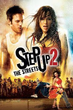Step Up 2 Street Dance (2008) - Ver Películas Online Gratis - Ver Step Up 2 Street Dance Online Gratis #StepUp2StreetDance - http://mwfo.pro/1816656