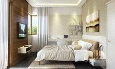 Fantastisch Gästezimmer Einrichten U2013 Platzsparende Und Funktionale Einrichtungsideen