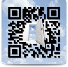 QR codes - what are they and do people use them?    Qr code have been around for a long time but on the most part they have been used in the wrong...