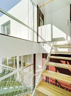 Galería de Casa F&M / La Errería - 11