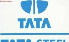 Tata Steel to pay millions into UK pension fund: Report