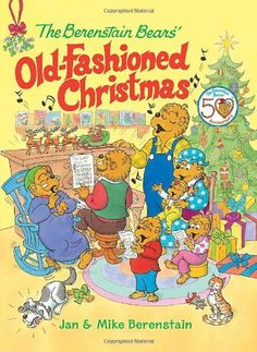 10 Best Best Christmas Books For Under 5 Years Old Images