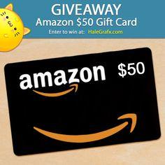 http://halegrafx.com/giveaways/amazon-50-gift-card-giveaway/