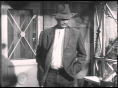 """The Beverly Hillbillies: S02E10 """"Turkey Day"""" - This one is a Thanksgiving episode."""
