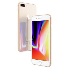 Buy Sim Free iPhone 8 64GB Mobile Phone - Gold - Pre Order at Argos.co.uk, visit Argos.co.uk to shop online for SIM free phones, Mobile phones and accessories, Technology http://iphonexfree.net/23393/