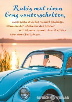 KULTURA - Gutsch Verlag
