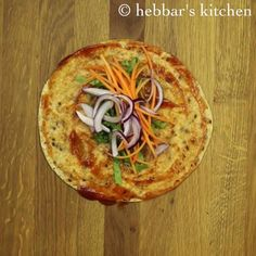 veg frankie recipe, veg kathi roll recipe, veg frankie roll with step by step photo/video. street food of india also known as kati roll or frankie wrap. Veggie Recipes, Lunch Recipes, Indian Food Recipes, Bread Recipes, Cooking Recipes, Veggie Food, Veg Frankie Recipe, Kathi Roll Recipe, Veg Roll