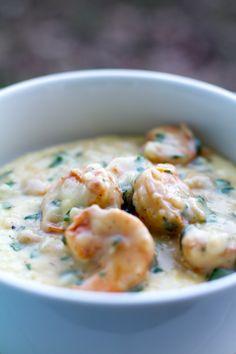 KB_shrimp+grits-8675.jpg