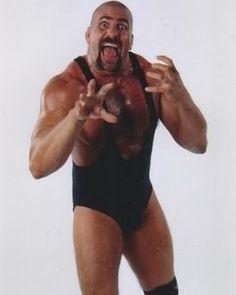 Nikita Koloff – Online World of Wrestling
