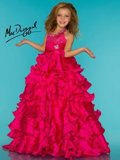 Sugar by Mac Duggal Pure Couture Prom, Dayton, OH Prom Dresses, Prom 2018 Glitz Pageant Dresses, Little Girl Pageant Dresses, Cheap Flower Girl Dresses, Girls Formal Dresses, Girls Party Dress, Wedding Party Dresses, Homecoming Dresses, Pageant Hair, Pagent Dresses