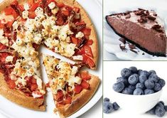 Weight Loss Is Simple! Eat 400-Calorie Meals